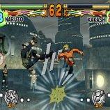 Скриншот Naruto: Ultimate Ninja – Изображение 12