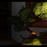 Скриншот Montas – Изображение 11