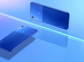 ВРоссии представили Huawei Y6s: бюджетный смартфон сNFC