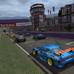 Скриншот GTR: FIA GT Racing Game – Изображение 95