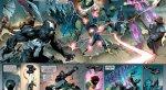 Poison X: Marvel исправляет ошибки Venomverse иотправляет Венома вкосмос напомощь Людям Икс. - Изображение 7