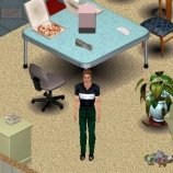 Скриншот The Sims: Vacation – Изображение 1