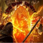 Скриншот The Elder Scrolls IV: Oblivion – Изображение 18