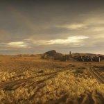 Скриншот War Thunder – Изображение 97