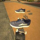 Скриншот Skater – Изображение 5
