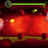 Скриншот Gravity Badgers – Изображение 10