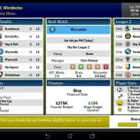 Скриншот Football Manager Handheld 2015 – Изображение 8