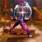 Скриншот Street Fighter V – Изображение 120