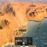 Скриншот Total War: Rome 2 – Изображение 1