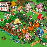 Скриншот Smurfs' Village – Изображение 5