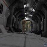 Скриншот Outcast 2: The Lost Paradise – Изображение 2