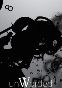 unWorded – фото обложки игры
