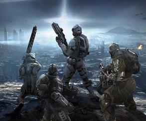 EVE Online и еще 2 события из истории игровой индустрии
