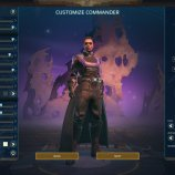 Скриншот Age of Wonders: Planetfall – Изображение 2