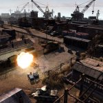 Скриншот Men of War: Assault Squad 2 – Изображение 12