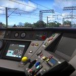 Скриншот Train Simulator 2015 – Изображение 3