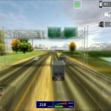 Скриншот Trucker 2 – Изображение 6