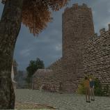Скриншот The Provinces of Midland - Argskin – Изображение 10