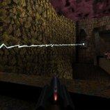 Скриншот Quake 2 Mission pack 2: Ground Zero – Изображение 4