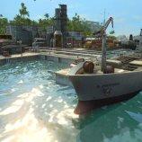 Скриншот Tropico 3 – Изображение 3