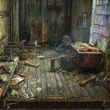 Скриншот The Agency of Anomalies: Mystic Hospital – Изображение 2