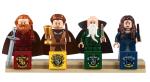 Новости 26июля одной строкой: усатый Генри Кавилл, огромный Lego-Хогвартс. - Изображение 5
