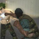 Скриншот Brotherhood of Violence – Изображение 8