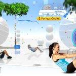 Скриншот Your Shape: Fitness Evolved 2012 – Изображение 9