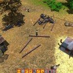 Скриншот Gluk'Oza: Action! – Изображение 57