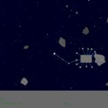 Скриншот Eyan – Изображение 3