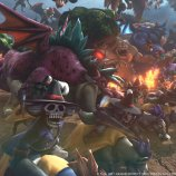 Скриншот Dragon Quest Heroes II – Изображение 6