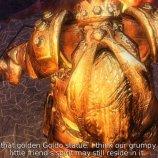 Скриншот Overlord: Raising Hell – Изображение 1