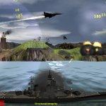 Скриншот Coastal Carnage – Изображение 6