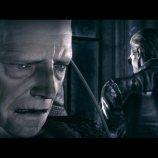 Скриншот Resident Evil 5 – Изображение 9
