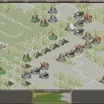 Скриншот Strategic Command 2: Blitzkrieg – Изображение 3