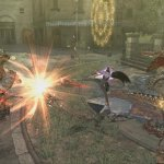 Скриншот Bayonetta – Изображение 6