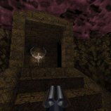 Скриншот Quake 2 Mission pack 2: Ground Zero – Изображение 7