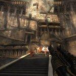 Скриншот Painkiller: Redemption – Изображение 2