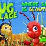 Скриншот Bug Village – Изображение 5
