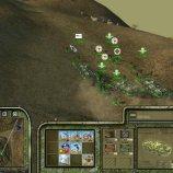 Скриншот Warfare Reloaded – Изображение 9