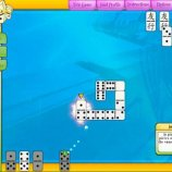 Скриншот Ultimate Dominoes – Изображение 5