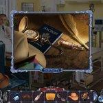 Скриншот Три Дня: Тайна Амулета – Изображение 4