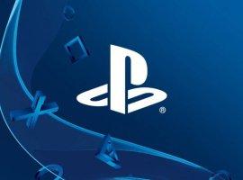 Прошивка 6.72 для PS4 принесла новую порцию стабильности