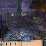Скриншот Book of Legends – Изображение 3
