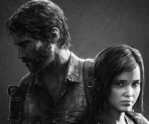 Неужели «перегорел»? Режиссер The Last of Us рассказал, почему он решил навсегда уйти из Naughty Dog