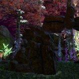 Скриншот Neon VR – Изображение 5