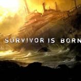 Скриншот Tomb Raider (2013) – Изображение 4