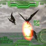 Скриншот Dino Crisis 2 – Изображение 4