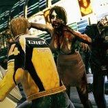 Скриншот Dead Rising 2 – Изображение 7