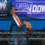 Скриншот WWE Smackdown vs Raw 2011 – Изображение 4